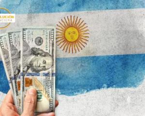 Invertir en Argentina