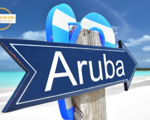 Invertir en Aruba