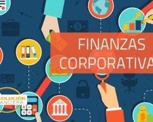 curso online de fundamentos de finanzas