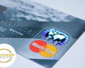►Tarjeta de débito: Desventajas 16