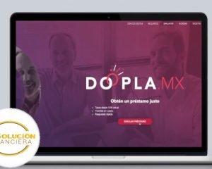 >>DOOPLA: Invertir en México 8