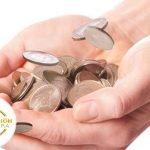 Aprender Sobre Finanzas En misolucionfinanciera 52