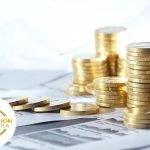 Aprender Sobre Finanzas En misolucionfinanciera 54