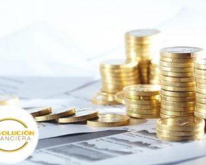 [Economía Doméstica, Tips para Ahorrar] 6