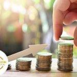 Aprender Sobre Finanzas En misolucionfinanciera 48