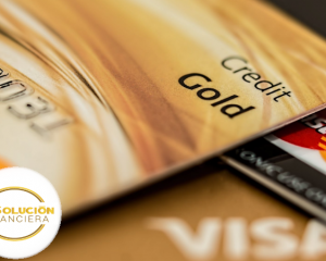 Tarjeta de crédito, Qué Sucede al no Pagar 6