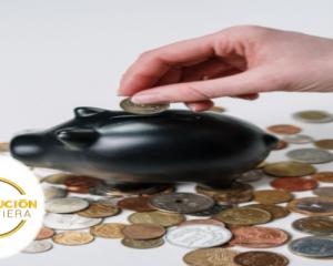 colchón financiero