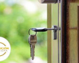 ►Empieza a conocer sobre la inversión de la compraventa inmobiliaria como garantía de inversión 4