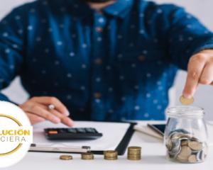 invertir y ganar dinero extra
