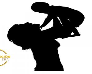 programa de madres solteras