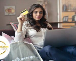 créditos para pequeñas empresas