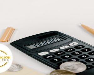Regístrate a las ayudas económicas de $25000 a pequeñas y medianas industrias 2