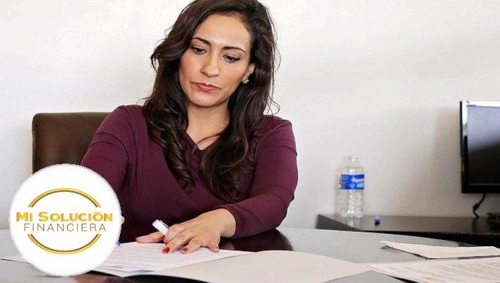 Apoyo Mujeres emprendedoras