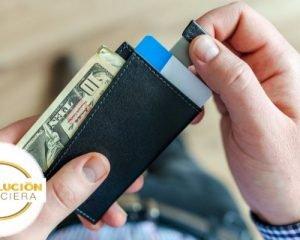 crédito fovi